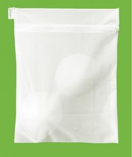 0000018102-vrecko-na-pranie-bielizne-ba-06-julimex.jpg