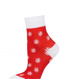 0000034738-vianocne-ponozky-soxo-3155-christmas.jpg