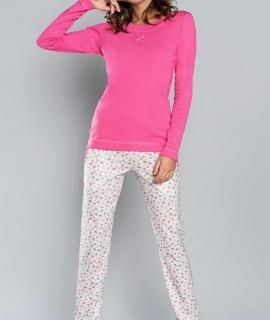 0000035155-damske-pyzamo-fashion.jpg