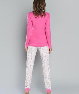 0000035154-damske-pyzamo-italian-fashion.jpg