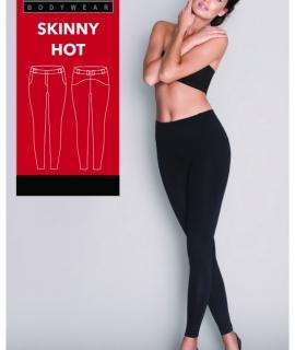 0000035062-spodnie-gatta-skinny-hot-czarne-4502s.jpg