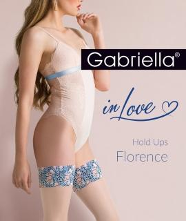 0000029855-gabriella-626-hold-ups-florenc-1-4.jpg