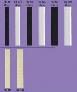 0000017082-nahradne-textilne-ramienka-julimex.jpg