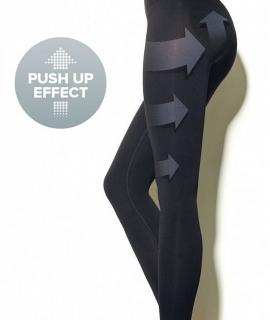 0000021950-gatta-fit-leggings.jpg