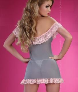 0000023123-kosilka-anastazia-livco-corsetti-1.jpg