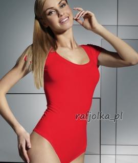 0000023290-bavlnene-body-sofetta-body-darex-czerwony-7026-3.jpg