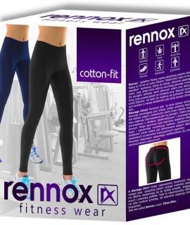 0000026980-damske-leginy-rnx-0164-maxi-rennox.jpg