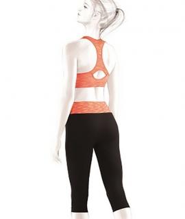 0000027394-damske-leginy-gatta-active-sport-leggings-34-1.jpg