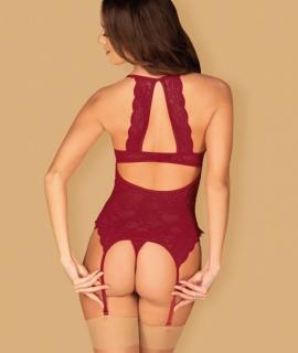 0000035393-komplet-ivetta-corset.jpg