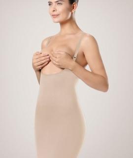 0000018874-plie-50422-sukienka-sukienka-6-39445-3-xl.jpg