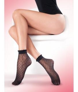 0000030216-damske-ponozky-gabriella-puntina-socks-616-smoky.jpg