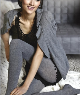 0000025700-gatta-fashion-touch-of-silk.jpg