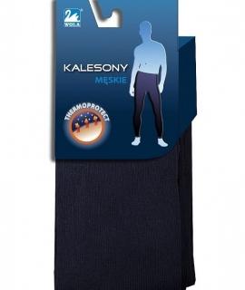 0000028703-kalesony-wola-mskie-w-98003-170-188.jpg