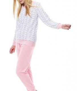 0000029191-piama-damska-doctor-nap-pw-9538-sweet-pink.jpg
