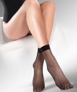 0000031333-sietovane-ponozky-gabriella-151.jpg