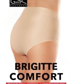 0000024918-pi148-44505-12260-kalhotky-bezesve-gatta-brigitte-comfort-41581-838-780-40427.jpg