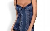 0000022324-korzet-obsessive-auroria-corset-28682.jpg