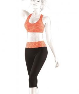 0000027393-damske-leginy-gatta-active-sport-leggings-34-2.jpg