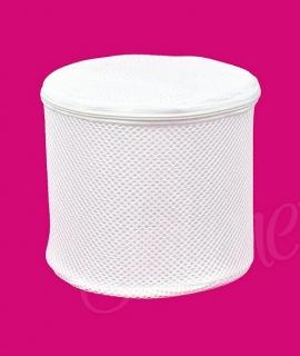 0000020839-kos-na-pranie-bielizne-julimex-ba07.jpg