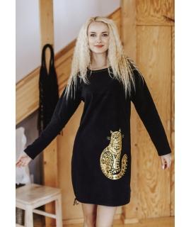 0000035203-key-sukienka-damska-lhd-742-b19-s4-47715-0-3b43a10341.jpg