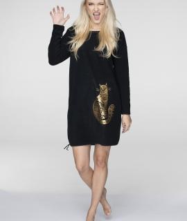 0000035202-key-sukienka-damska-lhd-742-b19.jpg