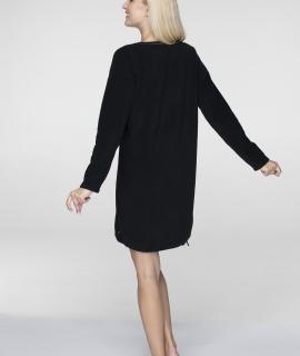 0000035201-key-sukienka-damska-lhd-742-b19-1.jpg