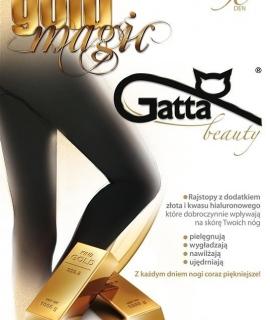 0000028982-gatta-gold-magic-90-den.jpg