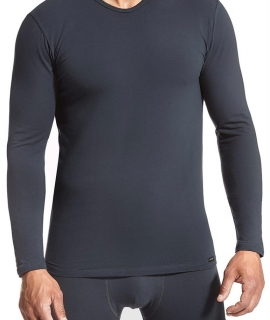0000035186-cornette-koszulka-he-524.jpg