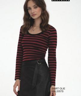 0000034774-gatta-bodywear-shirt-olie.jpg