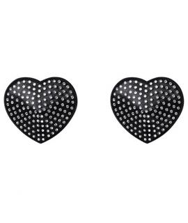 0000035697-nalepky-na-bradavky-a750-nipple-covers.jpg