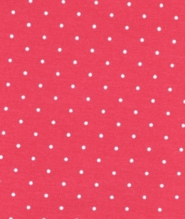 0000020065-kropki-pink.jpg