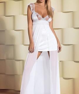 0000021815-zupan-obsessive-feelia-gown.jpg