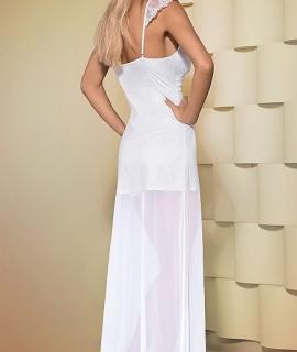 0000021816-48994-zupan-obsessive-feelia-gown.jpg