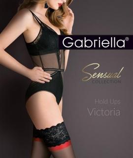 0000026704-gabriella-victoria-hold-ups-474.jpg