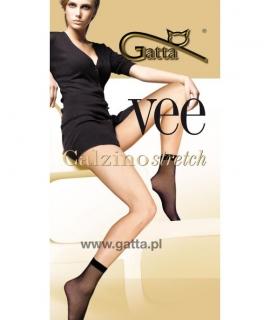 0000033863-silonkove-damske-ponozky-gatta-vee-stretch-2-pary.jpg