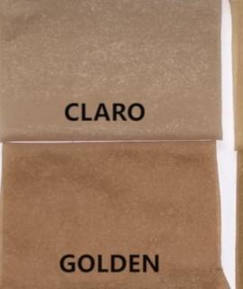 0000030662-kolory-gatta1.jpg