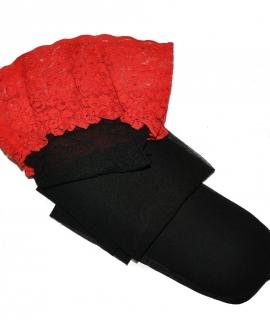 0000033421-gatta-michelle-red-black.jpg