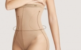0000022757-stahujuce-pancuchy-fiore-high-waist-bikini.jpg