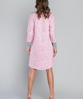0000035048-nocna-kosela-italian-fashion-lama.jpg