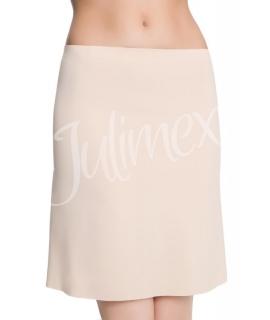 0000024880-petticoat-julimex-lingerie-polhalka-soft-smooth.jpg