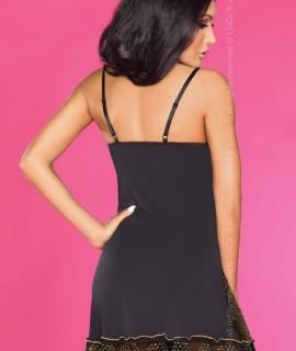 0000023834-kosielka-livco-corsetti-sarena.jpg