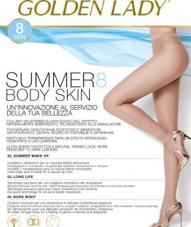 0000030462-golden-lady-summer-body-skin-8-den.jpg