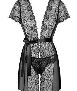 0000024154-obsessive-alluria-peignoir-robe.jpg