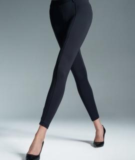 0000027109-spodnie-black-a56e-1000x1478q85.jpg