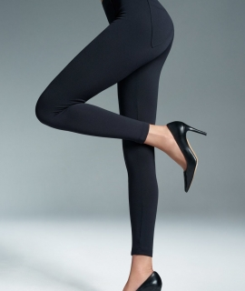 0000027108-spodnie-black-b70e-1000x1478q85.jpg