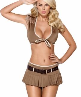 0000025586-pi41-48224-eroticky-kostym-814-cst-0-780-525641.jpg
