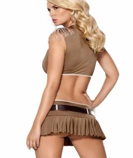 0000025587-pi41-48224-1-eroticky-kostym-814-cst-0-780-474043.jpg
