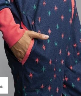 0000032119-damsky-overal-italian-fashion-gemini-tmavomodra-horcicova-gemini.jpg