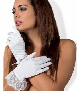 0000025770-dodatki-rekawiczki-obsessive-etheria-gloves-zebrasbox-com-79157-a1.jpg