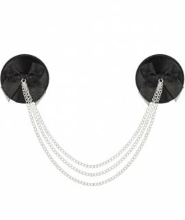 0000035703-nalepky-na-bradavky-a749-nipple-covers.jpg